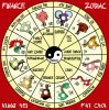 Chinese_Financial_Zodiac.jpg