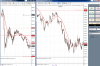 dax 1 and 5.png