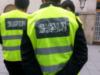 sharia-patrol-640x480.png