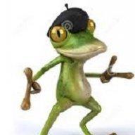 qldfrog
