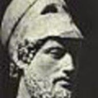 Pierian