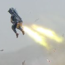 Eject!