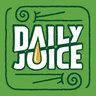 daily_juice